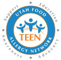 UFAN.TEEN.Logo