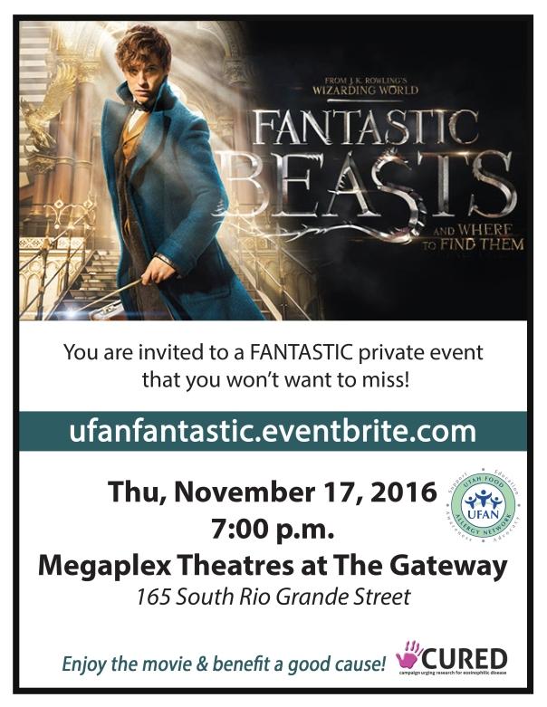 fantastic-event-poster