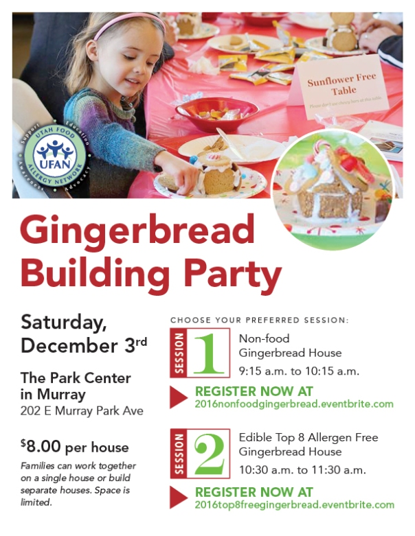 gingerbread-flyer-8x11-v2-1116