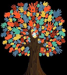 hand_print_tree_rev2