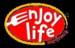 elf_logo_registered