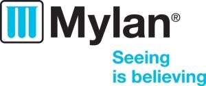 Mylan_Logo