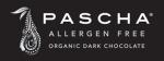 pascha-logo