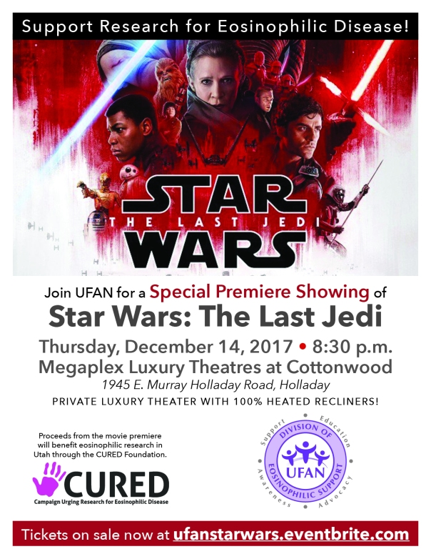 star wars flyer v3 1017.jpg