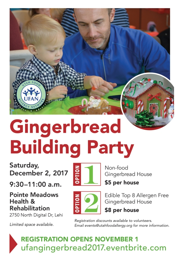 gingerbread-flyer-1117